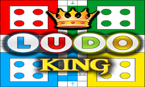 Ludo King Apk Download Latest Version