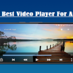 Top 10 Best Video Player For Android | Download Video Player App