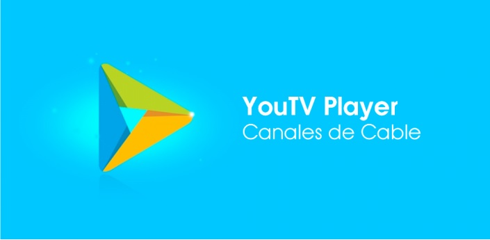 download you tv player ios