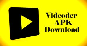 Videoder APK Download For Android Devices