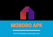 Mobdro APK APP For Android Latest Version Free Download